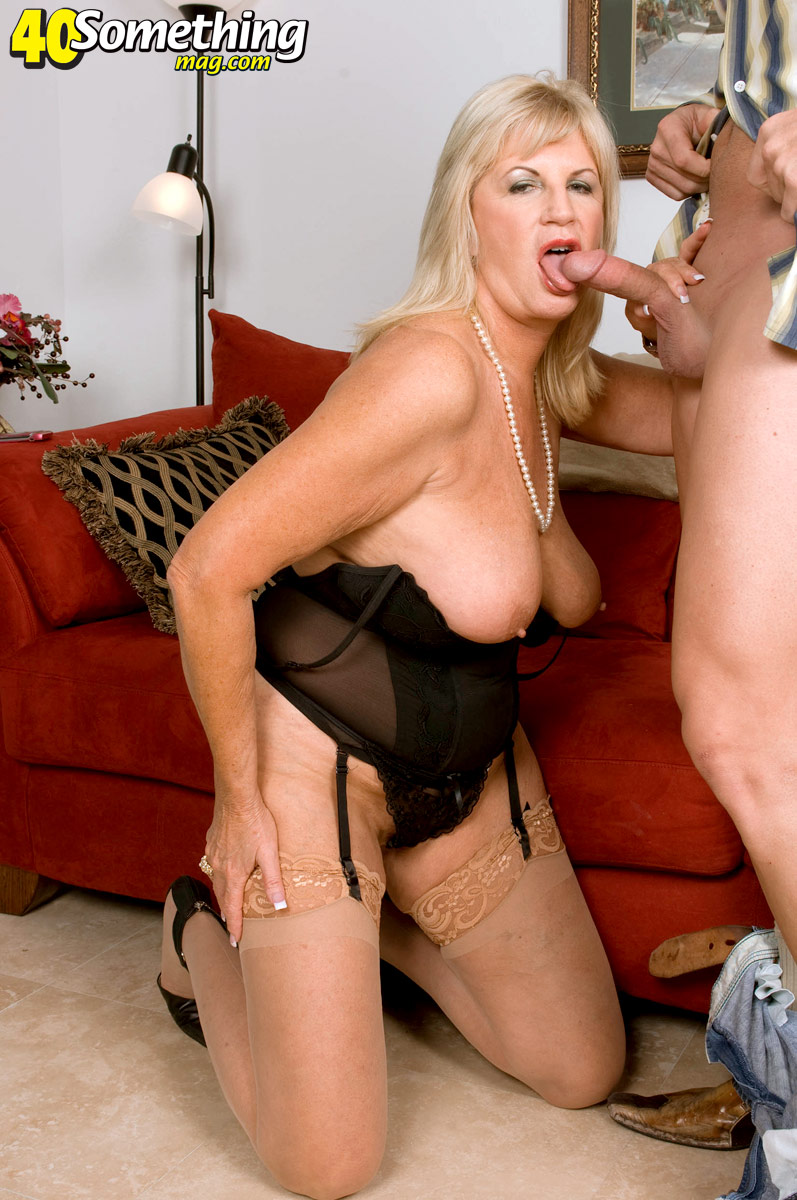 Anneke nordstrom mature sex