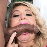 Preview 50 Plus Milfs - DayLynnThomas_34282