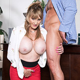 Preview 50 Plus Milfs - RoxyRoyce_33829