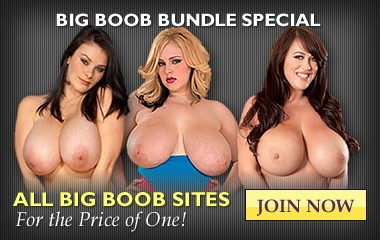 Join Now for Full Access to the Big Boob Bundle!