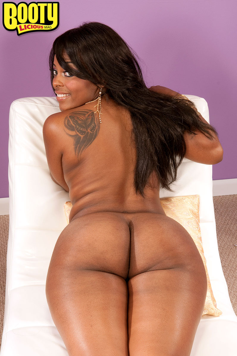big-butt-nude-black-girls-naked-cleaning-lady
