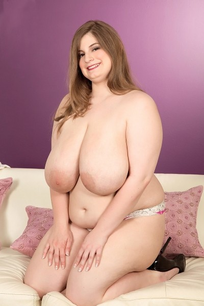 Ugly Fat Girl Porn