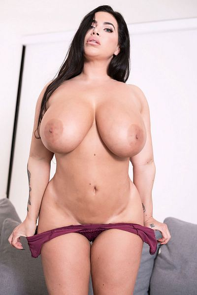 naked girl carwash porn