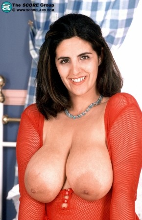 Belinda - Solo Big Tits photos