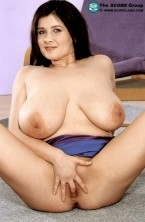 Bozena - Solo Big Tits photos