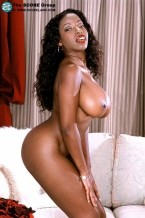 Vanessa Blue - Solo Big Tits photos
