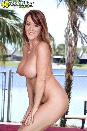 Rachel Steele -  Big Tits photos