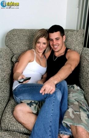 casada chase nude videos