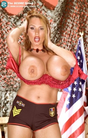 Lisa Lipps - Solo Big Tits photos