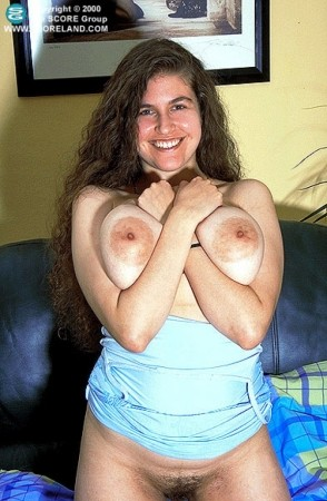 Denise Davies - Solo Big Tits photos