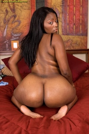 Pleasure Mia - Solo Big Butt photos