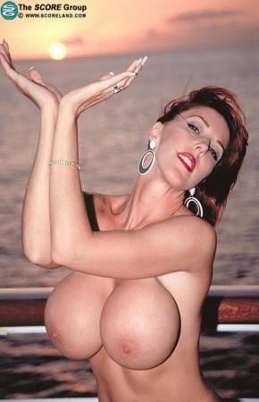 Ru models nude