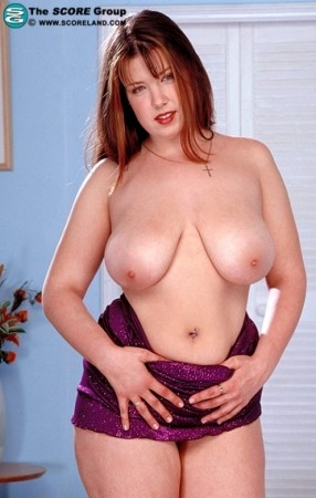 Gemma - Solo Big Tits photos
