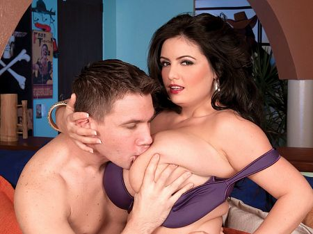 Shane - XXX MILF video