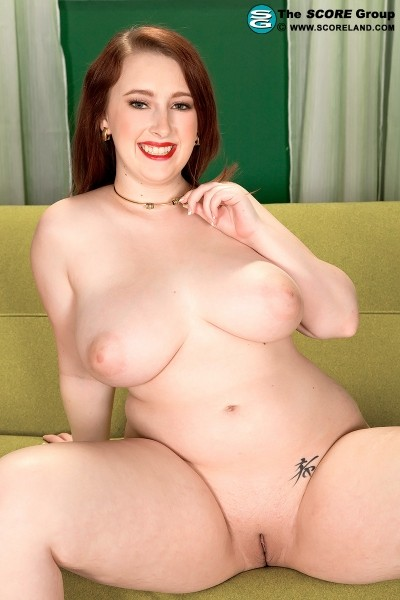 Felicia Clover - Solo Big Tits photos