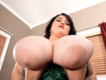 Lisa Canon - XXX BBW video