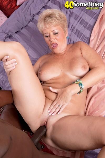 Tracy Porno