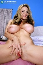 Kelly Madison - Solo Big Tits photos