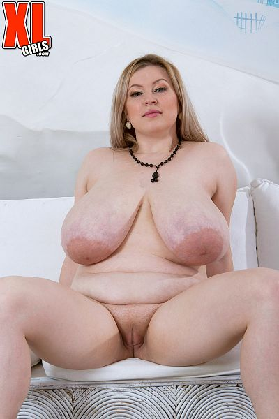 Antica - Solo BBW photos