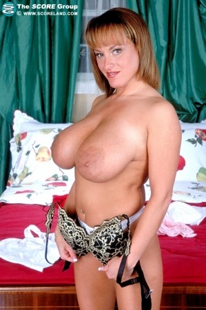 Cindy Cupps Bigtits Video