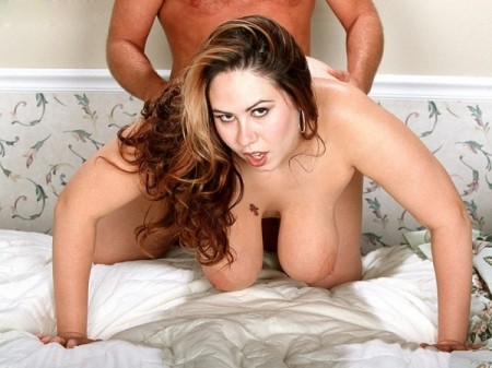 Lilith - XXX Big Tits video