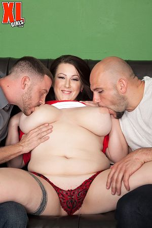Tony Rubino - XXX Big Tits photos