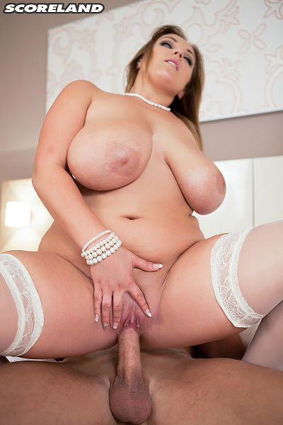 Krystal Swift - XXX Big Tits photos