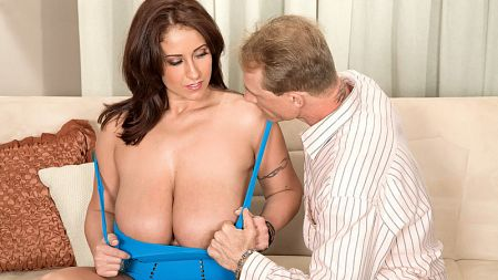 Eva Notty - XXX  video