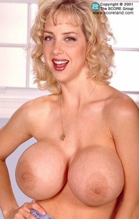 Letha Weapons - Solo Big Tits photos
