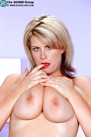 Lisa Sparxxx - Solo Big Tits photos