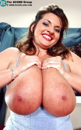 Maria Moore - Solo Big Tits photos
