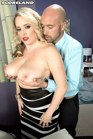 Maggie Green - XXX Big Tits photos