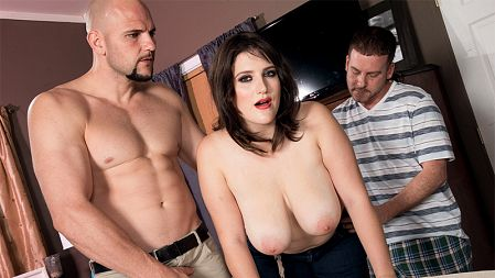 May West - XXX Big Tits video