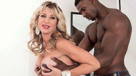 Sky Haven - XXX MILF video