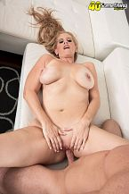 Dray Stone - XXX MILF photos