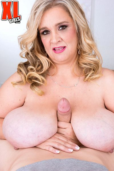 Cami Cooper - XXX BBW photos
