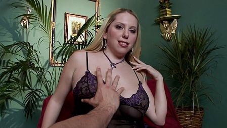 Christal Rose - XXX Big Tits video