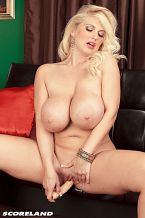 Kelly Christiansen - Solo Big Tits photos
