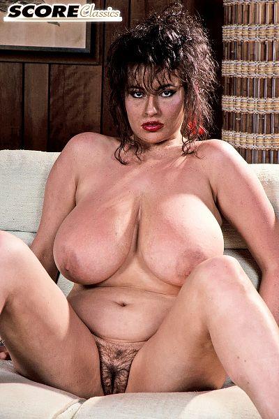 Playboys nude celebrities dvd