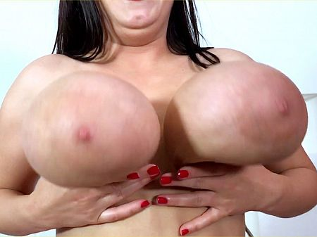 Helen Star - Behind The Scenes Big Tits video