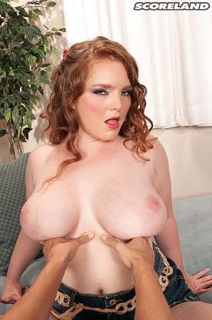 Contessa Rose - XXX Big Tits photos