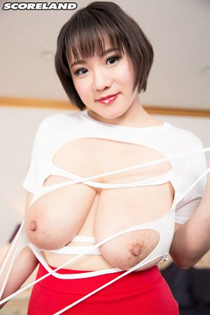 Kaho Shibuya - Solo Big Tits photos