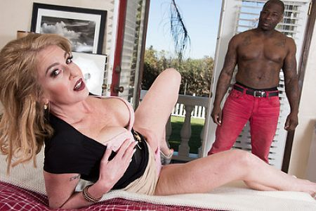 Rob Piper - XXX Big Tits video
