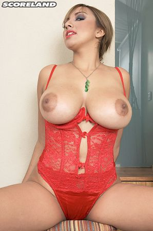 Paola Rios - Solo Big Tits photos