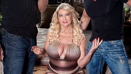 Carlos Rios - XXX Big Tits video