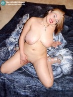Princess - Solo BBW photos