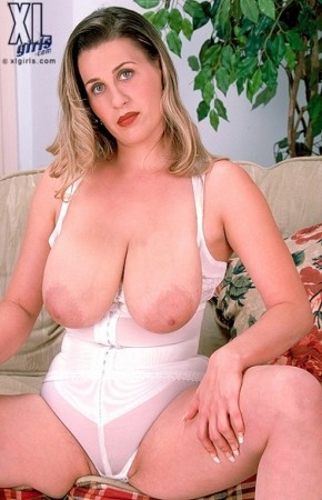 Denise -  BBW photos