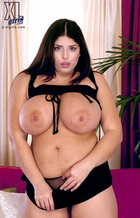 Kerry Marie -  BBW photos