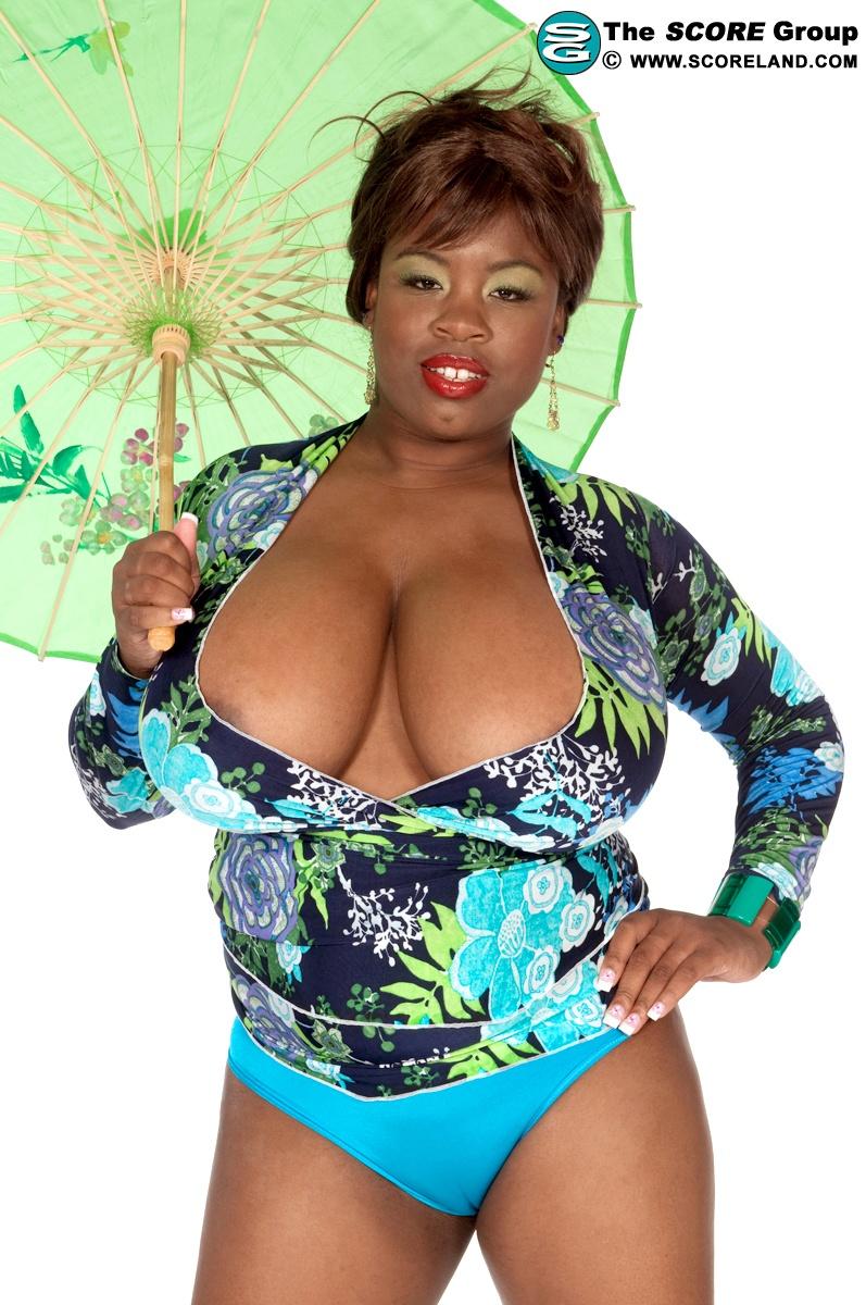 mature ebony tits and ass - Big Boob Photos » It's Raining Tit! Hallelujah!