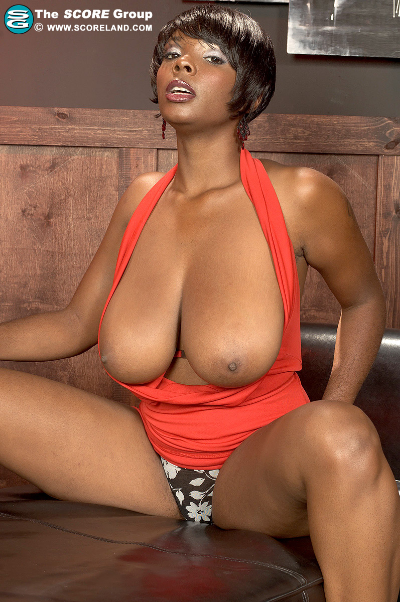 Stacy adams naked